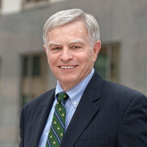 Michael A. Kornstein
