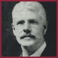 Albert Rathbone