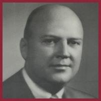 Edward Stanton Rooney