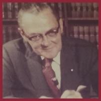 Eugene P. Devine