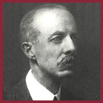 Frederick Townsend II