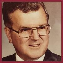 Harry S. Christenson