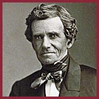 Samuel Wilkeson Jr.