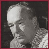 Thomas M. Whalen III