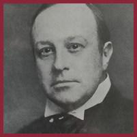 William Van Rensselaer Erving