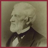 Charles Mulford Jenkins